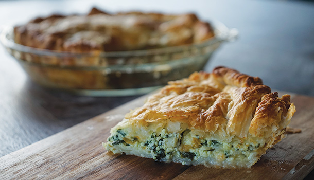 pastry-spinach-and-ricotta