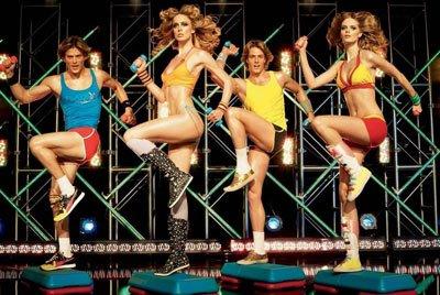 80s-aerobics-step-ups