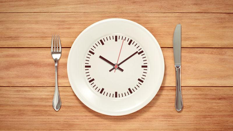 fasting pic 1